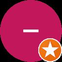 Al Kr