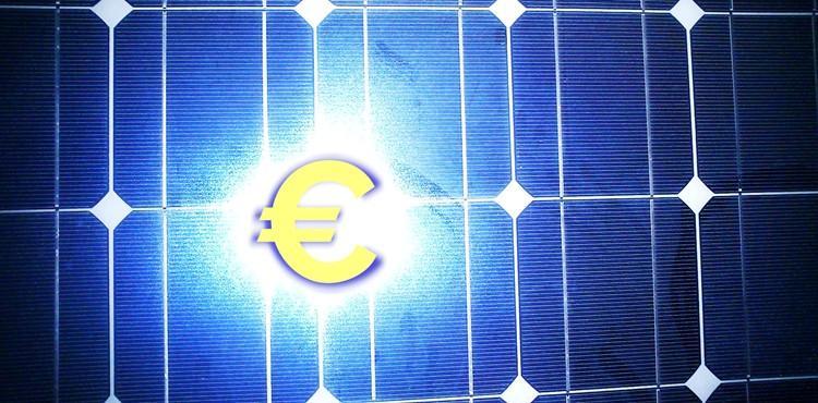 programa de ayudas para rehabilitacion energetica de viviendas 2