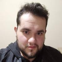 Foto de perfil de Henrique Costa