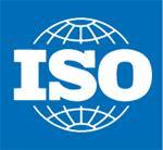 PLANIFICACIÓN CON MICROSOFT PROJECT DE UN PROYECTO ACORDE AL PMBOK E ISO21500