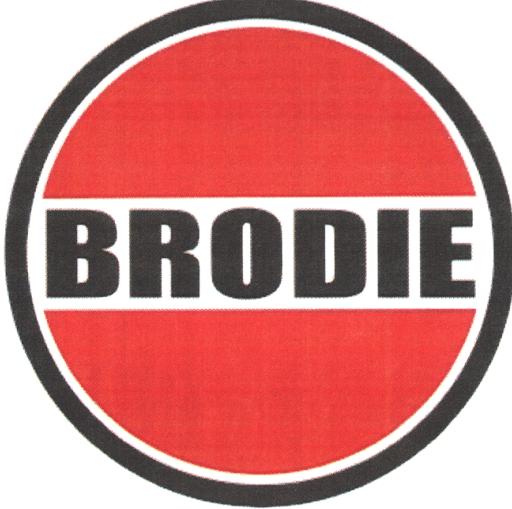 Brodie Smith Photo 28