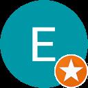 Edorta Tesa