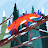 Anna S avatar image