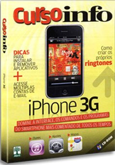 Download - Curso Info - iPhone 3G