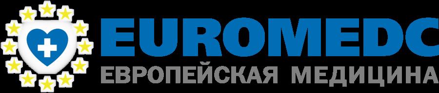 Эндокринолог в Москве. Клиника EuroMedc - метро Академическая или Ленинский проспект