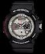 Casio G Shock : GAC-110