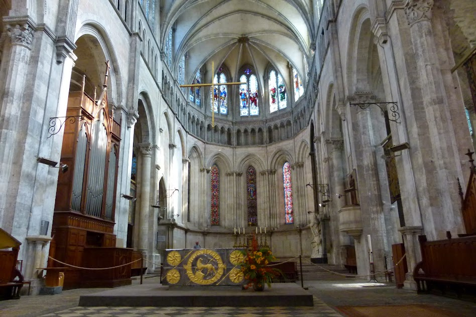 Vienne3