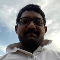 Avinash_Donthula
