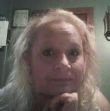 Tina Summers