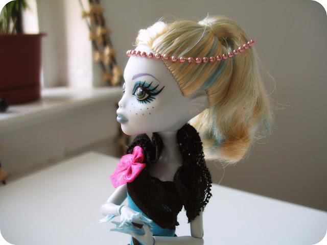 rusalka: Куклы госпожи Алисы :) - Page 2 IMG_8843