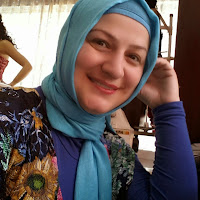fatma morgül efe contact information