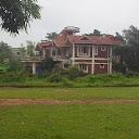 Kalyan Pradhan