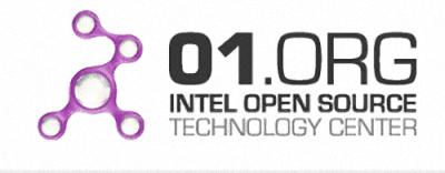 Intel añade varias mejoras en MSAA en Mesa