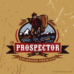 Colorado Premium Brand Meats Logo