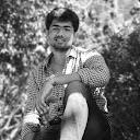 Pradeep Thimmireddy