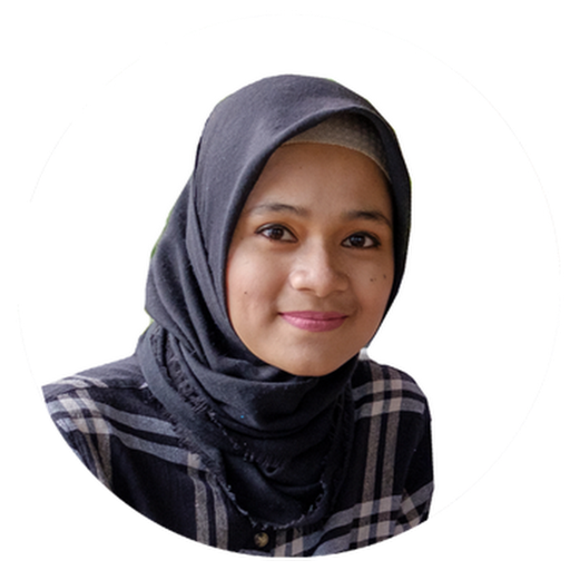 Contoh Proposal Perpisahan Smk Negeri 2 Kota Sukabumi