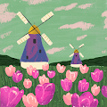 Ariza Martinez's profile image