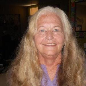 Gail Garland