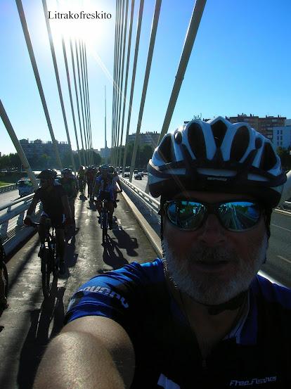 Rutas en bici. - Página 37 Ruta%2Bsolidaria%2B009