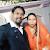 Durgesh-Singh