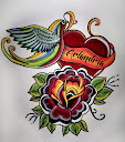 heart-and-rose-tattoo-design-idea11