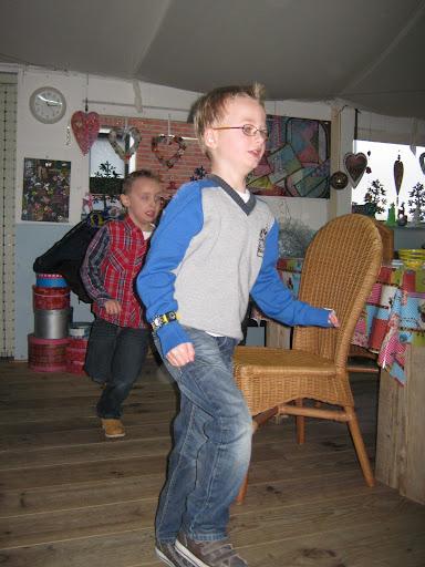 Kerstworkshop moeders en vriendjes Thomas 006.jpg