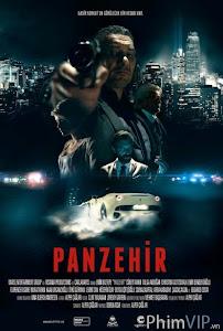 Gác Súng - Panzehir poster