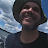 Jarrod Stenberg avatar image