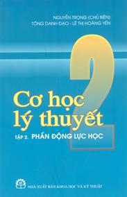 http://www.thuvienso.info