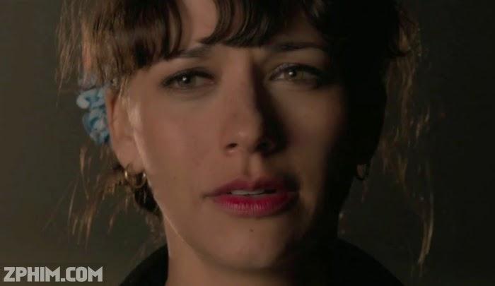 Ảnh trong phim Tình Vĩnh Cửu - Celeste & Jesse Forever 4