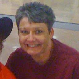 Lisa Cockrell