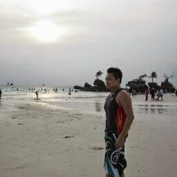 Kerwin Chan Photo 5