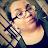 Michelle Lievano avatar image