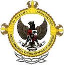 bpk Info Lowongan CPNS Badan Pemeriksa Keuangan 2012 2013