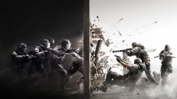 rainbowsix-rainbow six siege-swat-game-ubisoft