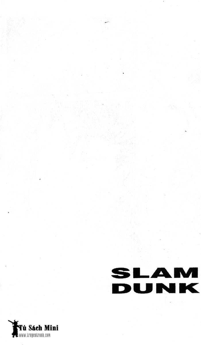 Slam Dunk Chap 7 - Truyen.Chap.VN