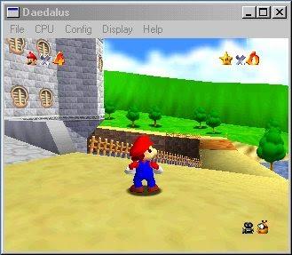 Nintendo 64 (N64) ROMs. Gratis Download - wowroms.com ...