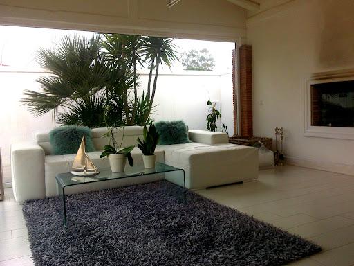 03 - Villa vicino al mare - San Felice Circeo