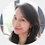 Shereen Choong Soo Yim