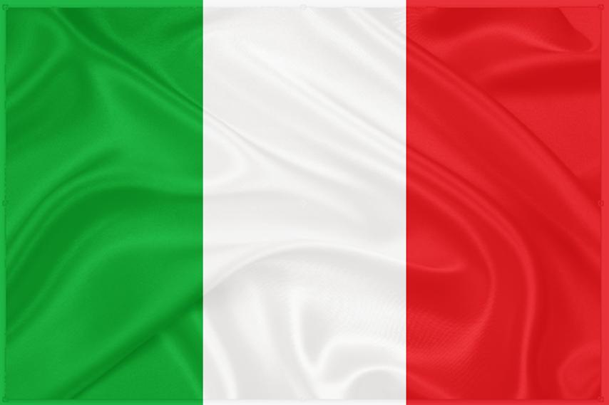 Google-tradurre per Italiano