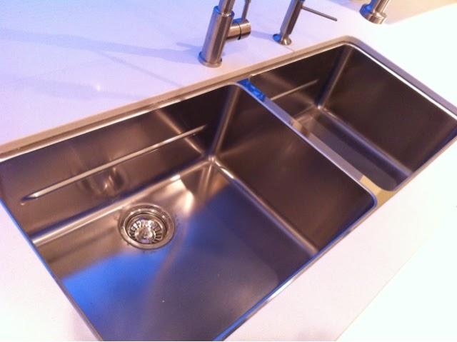 Kitchen Sinks Reviews India