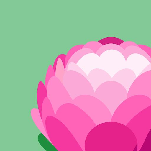 Наталья Худицына