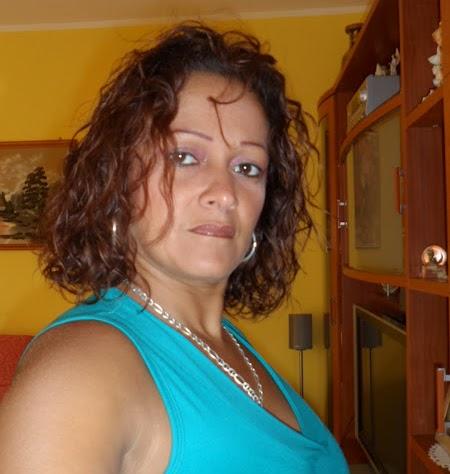 Cecilia Giraldo