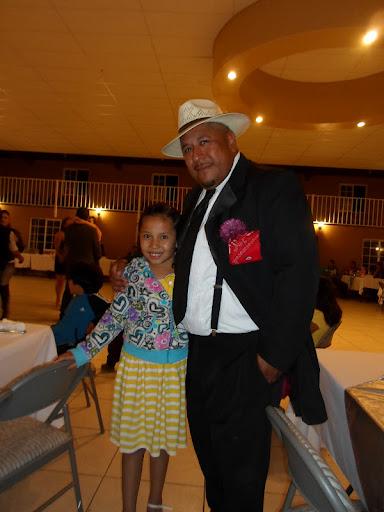 Moises Sandoval Photo 9