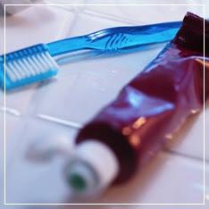 ผลิตภัณฑ์สมุนไพรดูแลสุขภาพช่องปาก ลดกลิ่นปากอย่างได้ผล
