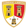 Sambiase Calcio
