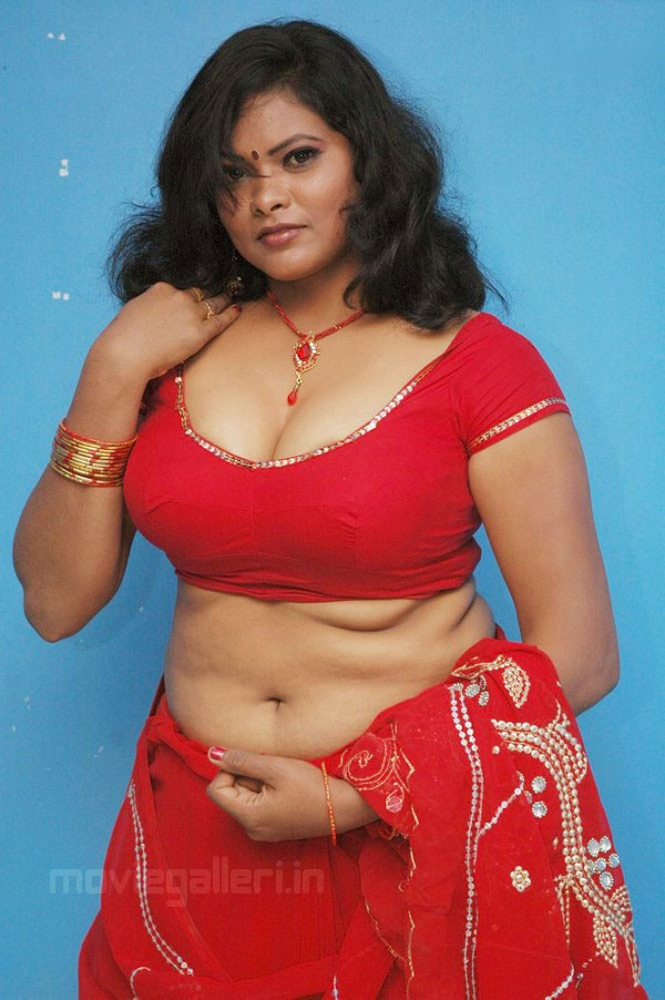 actress sheela latest hot pics oru santhippil movie