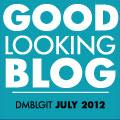 1º Premio a la mejor fotografía en el Evento DMBLGIT. Julio 2012