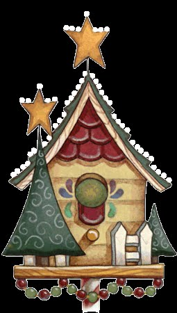 CherSwitz~ChristmasBirdHouselarge.jpg
