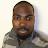 Lakario Davis avatar image